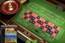 roulette-thumb tasuta mängud tasuta mängud roulette thumb 133x88