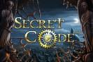 secret-code-thumb tasuta mängud tasuta mängud secret code thumb 133x88