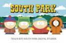 south-park-thumb tasuta mängud tasuta mängud south park thumb 133x88