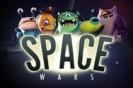 space-wars-thumb tasuta mängud tasuta mängud space wars thumb 133x88