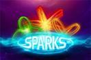 sparks-thumb tasuta mängud tasuta mängud sparks thumb 133x88