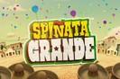 spinata-grande-thumb tasuta mängud tasuta mängud spinata grande thumb 133x88