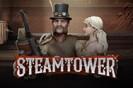 steam-tower-thumb tasuta mängud tasuta mängud steam tower thumb 133x88