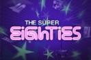 super-eighties-thumb tasuta mängud tasuta mängud super eighties thumb 133x88