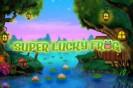 super-lucky-frog-thumb tasuta mängud tasuta mängud super lucky frog thumb 133x88