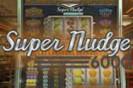 super-nudge-6000-thumb tasuta mängud tasuta mängud super nudge 6000 thumb 133x88