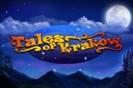 tales-of-krakow-thumb tasuta mängud tasuta mängud tales of krakow thumb 133x88