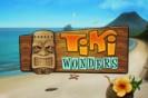 tiki-wonders-thumb tasuta mängud tasuta mängud tiki wonders thumb 133x88