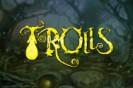 trolls-thumb tasuta mängud tasuta mängud trolls thumb 133x88