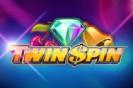 twin-spin-thumb tasuta mängud tasuta mängud twin spin thumb 133x88