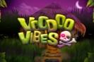 voodoo-vibes-thumb tasuta mängud tasuta mängud voodoo vibes thumb 133x88