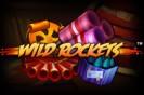 wild-rockets-thumb tasuta mängud tasuta mängud wild rockets thumb 133x88