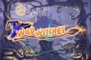 wild-witches-thumb tasuta mängud tasuta mängud wild witches thumb 133x88