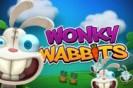 wonky-wabbits-thumb tasuta mängud tasuta mängud wonky wabbits thumb 133x88