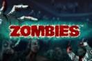 zombies-thumb tasuta mängud tasuta mängud zombies thumb 133x88
