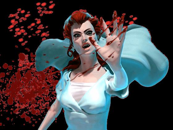 bride_blood_transparent-560x420 halloween TEE HALLOWEEN LÕBUSAKS – MÄNGI KAMPAANIAMÄNGE JA SAA OSA €20 000 SUURUSEST AUHINNAFONDIST bride blood transparent 560x420