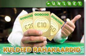 kuldsed rahakaardid kasiino kampaaniad page-2 kasiino kampaaniad page-2 kuldsed rahakaardid unibet boonused 1 430x282 275x180