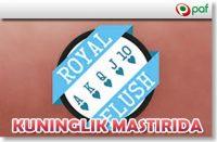 KUNINGLIK MASTIRIDA VIIB SIND MPN POKKERITURNIIRILE pokkeri kampaaniad Pokkeri kampaaniad, boonused, pakkumised, pokkeritoad, pokkeriturniirid, freerollid, tasuta raha kuninglik mastirida heart poker paf boonused 1 430x282 200x131