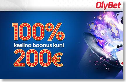kasiino boonus olybet-kasiino-boonus-100 kasiino boonus Olybet kasiino boonus 100% kuni €200 olybet kasiino boonus 100