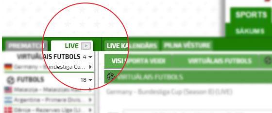 olybet-live-stream-2 olybet alustas live Ülekannetega, panusta ja vaata hd kvaliteediga live tv-d OLYBET ALUSTAS LIVE ÜLEKANNETEGA, PANUSTA JA VAATA HD KVALITEEDIGA LIVE TV-d olybet live stream 2