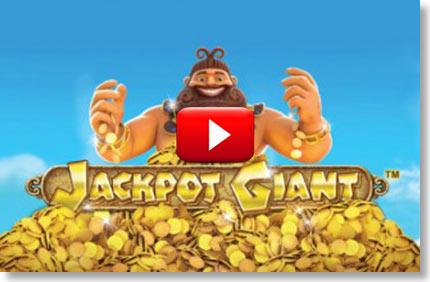 """jackpot-giant-video-1 Olybet esitleb: Olybet esitleb: """"Jackpoti hiiglane"""" jackpot giant video 1"""