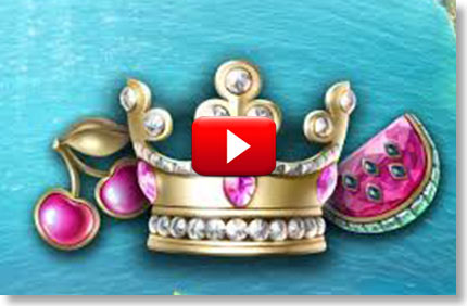 "king-of-slots-video-1 maria esitleb: Maria esitleb: ""King of Slots, kuninglik mänguelamus!"" king of slots video 1"