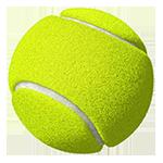 tennis-ball-2 vaata paf 'kiire lÕppmÄngu tagasimaksed' pakkumist VAATA PAF 'KIIRE LÕPPMÄNGU TAGASIMAKSED' PAKKUMIST tennis ball 2