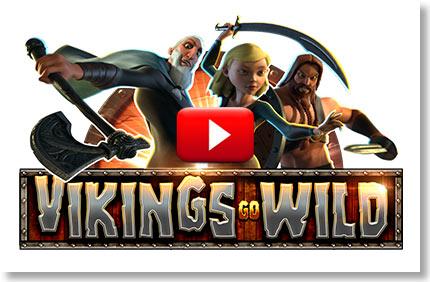 "vikings-go-wild-video-1 Maria esitleb: Maria esitleb: ""Vikings Go Wild – uskumatu merereis"" vikings go wild video 1"