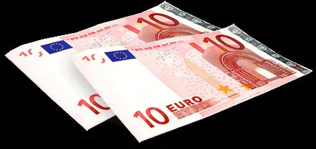 tee ÜkskÕik milline spordipanus ja saad omale tasuta €20 eurot pÄrisraha TEE €5 SPORDIPANUS JA SAAD OMALE TASUTA €20 EUROT PÄRISRAHA 10 10 euro boonus 1