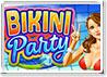 bikini-party-icon-1 Kingswin kasiinos uued mängud: Bikini Party & Dragon Dance Kingswin kasiinos uued mängud: Bikini Party & Dragon Dance bikini party icon 1
