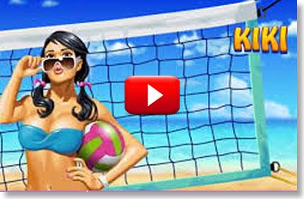 bikini-party-video-boonused-1 Kingswin kasiinos uued mängud: Bikini Party & Dragon Dance Kingswin kasiinos uued mängud: Bikini Party & Dragon Dance bikini party video boonused 1
