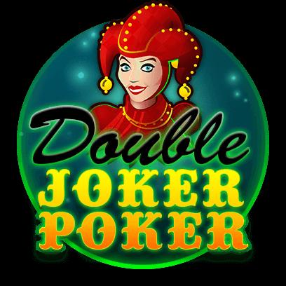 saa kuninglik mastirida ning paf annab sulle 100 tasuta mÄnguvooru SAA KUNINGLIK MASTIRIDA NING PAF ANNAB SULLE 100 TASUTA MÄNGUVOORU double joker poker icon 1