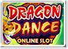 dragon-dance-icon-1 Kingswin kasiinos uued mängud: Bikini Party & Dragon Dance Kingswin kasiinos uued mängud: Bikini Party & Dragon Dance dragon dance icon 1
