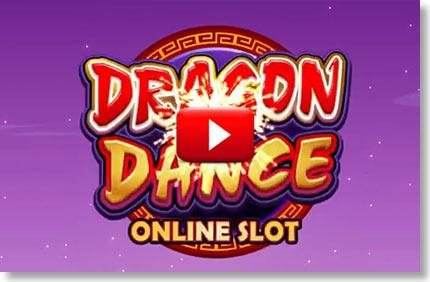 dragon-dance-video-boonused-1 Kingswin kasiinos uued mängud: Bikini Party & Dragon Dance Kingswin kasiinos uued mängud: Bikini Party & Dragon Dance dragon dance video boonused 1