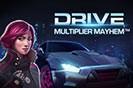 drive-multiplier-mayhem-thumb tasuta mängud tasuta mängud drive multiplier mayhem thumb 133x88