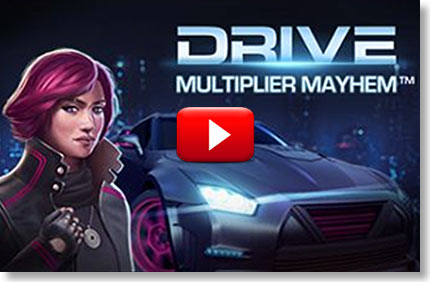 drive-multiplier-mayhem-video-1 uued mÄngud CHANZ KASIINO UUED MÄNGUD: Drive Multiplier Mayhem; Fantasini Master of Mystery; Guns N' Roses drive multiplier mayhem video 1