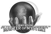 fantasini-master-of-mystery-icon-1 uued mÄngud CHANZ KASIINO UUED MÄNGUD: Drive Multiplier Mayhem; Fantasini Master of Mystery; Guns N' Roses fantasini master of mystery icon 1