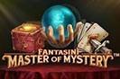 fantasini-master-of-mystery-thumb tasuta mängud tasuta mängud fantasini master of mystery thumb 133x88