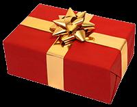 tasuta raha DEPSIITI EI OLE VAJA TEHA! LIITUMISEL SAAD KOHESELT 10 EUROT TASUTA RAHA KASIINOS MÄNGIMISEKS! kingitus boonused 1