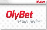 Olybet Poker Series satelliitturniirid Pokerstars Pokerstars olybet poker series boonused 3 200x131