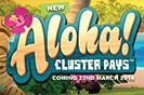 aloha-cluster-pays-thumb tasuta mängud tasuta mängud aloha cluster pays thumb 133x88