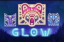 glow-thumb tasuta mängud tasuta mängud glow thumb 133x88