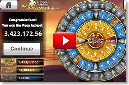 jackpot-paf--mega-fortune-video-1 VAATA KUIDAS NÄEB VÄLJA 3,4 MILJONI EURO SUURUSE JACKPOTI VÕITMINE VAATA KUIDAS NÄEB VÄLJA 3,4 MILJONI EURO SUURUSE JACKPOTI VÕITMINE jackpot paf mega fortune video 1