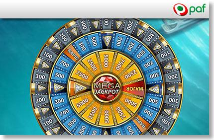 paf-jackpot-mega-fortune-dreams-boonused-1 VAATA KUIDAS NÄEB VÄLJA 3,4 MILJONI EURO SUURUSE JACKPOTI VÕITMINE VAATA KUIDAS NÄEB VÄLJA 3,4 MILJONI EURO SUURUSE JACKPOTI VÕITMINE paf jackpot mega fortune dreams boonused 1