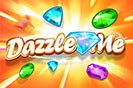 dazzle-me-thumb tasuta mängud tasuta mängud dazzle me thumb 133x88