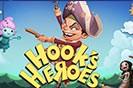 hooks-heroes-thumb tasuta mängud tasuta mängud hooks heroes thumb 133x88