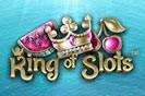 king-of-slots-thumb tasuta mängud tasuta mängud king of slots thumb 133x88