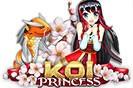 koi-princess-thumb tasuta mängud tasuta mängud koi princess thumb 133x88