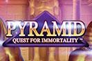 pyramid-thumb tasuta mängud tasuta mängud pyramid thumb 133x88
