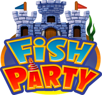 fish-party-slot-transparent-boonused-1 fish party OSALE COOLBET POKKERITOA FISH PARTY TURNIIRIDEL NING VÕIDA HIIGLASLIK PROGRESSIIVNE JACKPOT! fish party slot transparent boonused 1